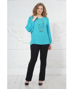 LIORA | Блуза