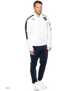 Puma | Куртка Figc Vent Thermo-R Jkt
