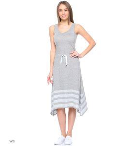 Luhta   Платье