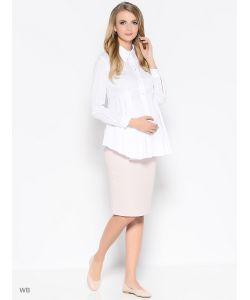 Trendy Tummy | Блузка