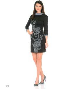 Giulia Rossi | Платье