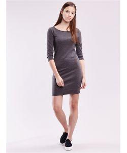 Sinsay   Платье