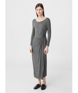 Mango | Платье Kendall-A