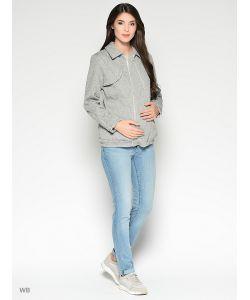 Trendy Tummy | Куртка