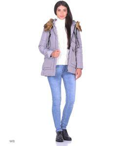 Burlesco | Куртка