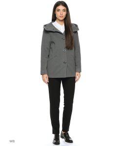 Sisley   Куртка