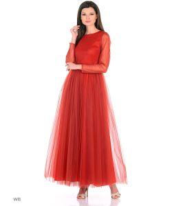 Maria Golubeva | Платье