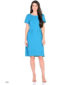 Modis | Платье