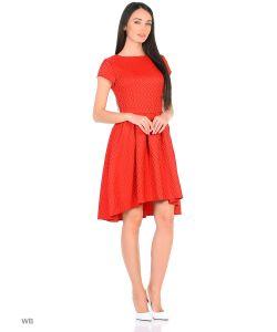 MeiLLer | Платье