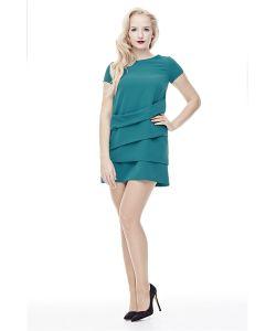 Alex Mazurin   Платье