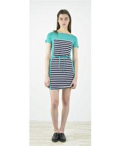 Romgil | Платье