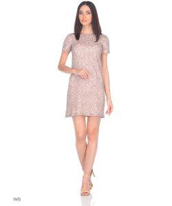 ONLY WAY | Платье