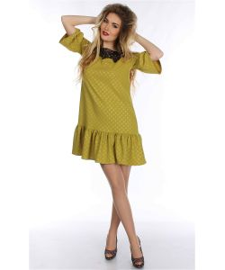 ALPAMA   Платье