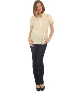 Mankato | Рубашка