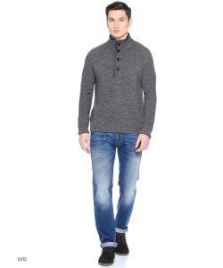 Marc O'Polo | Пуловер