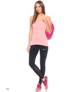 Nike | Топ W Nk Znl Cl Relay Tank