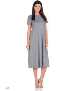 Araida   Платье