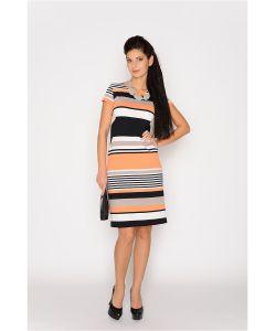 T&M | Платье