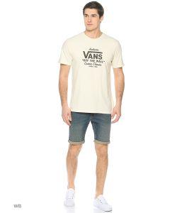 Vans   Шорты Hannon Vintage