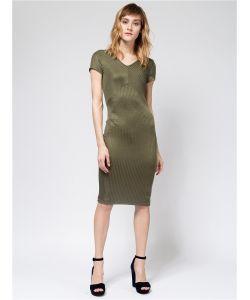 Tom Farr | Платье