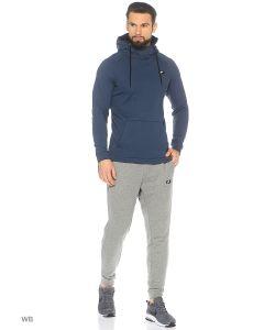 Nike | Худи M Nsw Modern Hoodie Po Ft