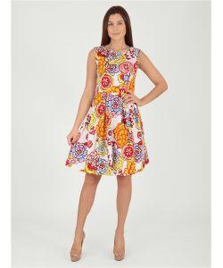VISERDI | Платье