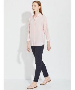 Charuel | Блуза