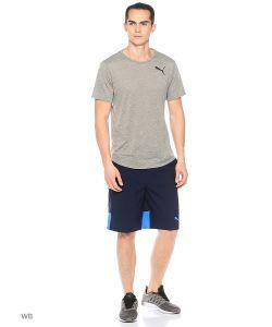 Puma   Шорты Style Summer Stretch Shorts