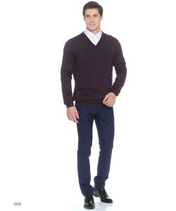 Svevo   Пуловер