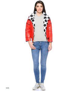 Romantic Collection. | Куртка