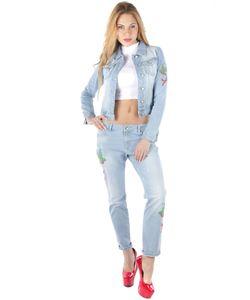 Whitney | Куртка