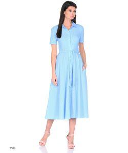 A.Karina | Платье