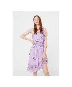 Mango | Платье Sarita