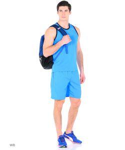 Puma | Шорты Hero Woven Shorts