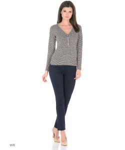 VAY | Пуловер