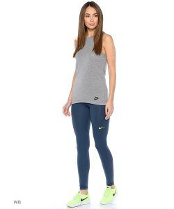 Nike | Топ W Nsw Essntl Tank Lbr