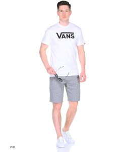 Vans | Футболка