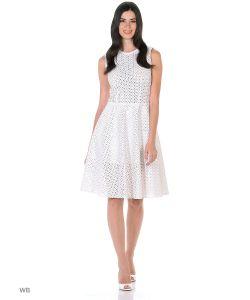 Культ платья BRACEGIRDLE   Платье