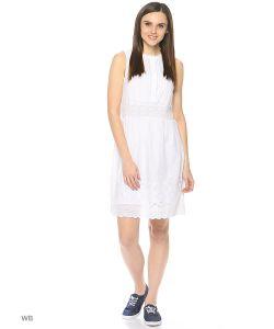 Levi's® | Платье