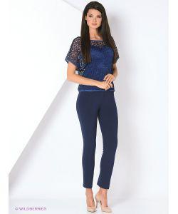 Lussotico | Комплект Одежды