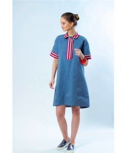 MAYSKAYA ROZA | Платье