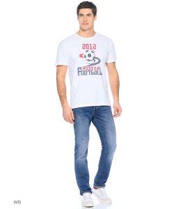 Colin's | Футболка