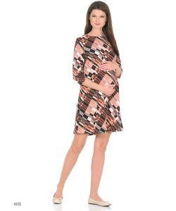 FEST | Платье Для Беременных