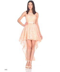 X'Zotic | Вечернее Платье