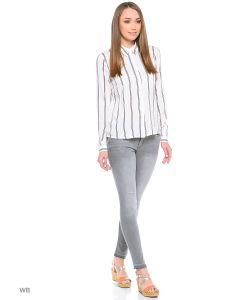 Vero Moda | Рубашка