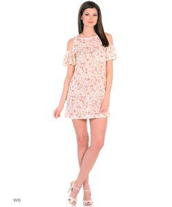SamIrini   Платье