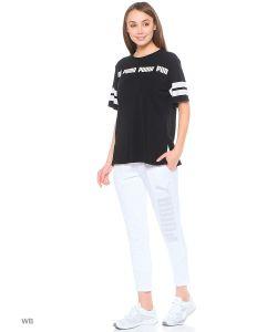 Puma | Футболка Active Swagger Fashion Tee