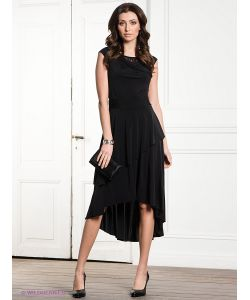 Natali Silhouette | Платье