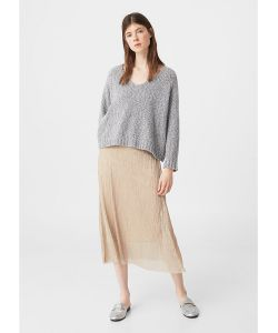 Mango | Пуловер