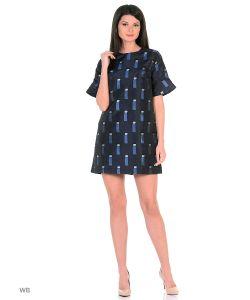 Clabin | Платье Лили
